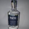 Barra Atlantic Gin
