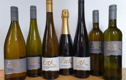 Weingut Enk